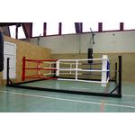 ring-de-boxe-demontabe-2