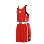 tenue_boxe_anglaise_rouge