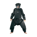 armure-autodefense-kwon-guard