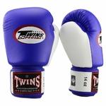 gants-boxe-thai-twins-bleu