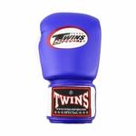 gants-de-boxe-thai-twins-bleu