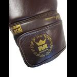 gant-de-boxe-montana-victory-heritage-1