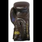 gant-de-boxe-montana-victory-heritage-3