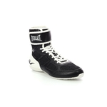 chaussures-de-boxe-anglaise-everlast