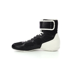 chaussures-de-boxe-anglaise-everlast-ring-bling (2)