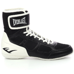 chaussures-de-boxe-anglaise-everlast-ring-bling