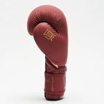 gant-de-boxe-leone-gn059-rouge