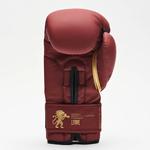 gants-boxe-leone-gn059-rouge