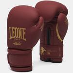 gants-de-boxe-leone-gn059-rouge