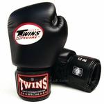 gants_boxe_twins