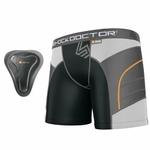 short_compression_shock_doctor