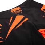 challenger_black_neo_orange