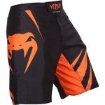 short_venum_orange
