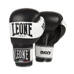 gant_boxe_leone_noir