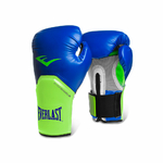pro-style-training-gloves-12-oz-blue-green-13.gif