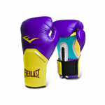 pro-style-training-gloves-12-oz-purple-yellow-13.gif