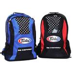 bag4-fairtex-back-pack