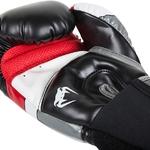 gants_boxe_venum
