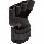 sous-gants-gants-venum-gel-kontact