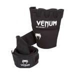 sous-gants-venum-gel-kontact