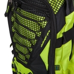 backpack_challenger_pro_black_yellow_hd_03_1