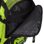 backpack_challenger_pro_black_yellow_hd_06_1