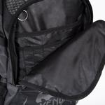 backpack_challenger_pro_black_black_1500_5