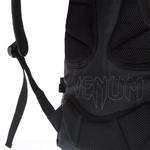 backpack_challenger_pro_black_black_1500_2