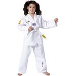 dobok-taekwondo-enfant