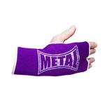 mitaine_sous_gants_metal_boxe_violet