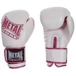 gants-entrainement-mb200 (4)