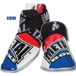 protege-pieds-full-contact-metal-boxe