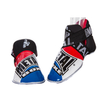 protege-pieds-competition-metal-boxe