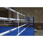couvre_corde_ring_boxe