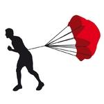 parachute_de_course