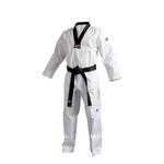 dobok_taekwondo_adidas