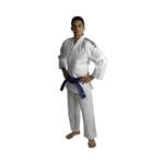 kimono_judo_adidas