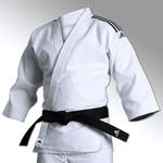 kimono_judo_adidas_j500