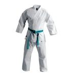kimono_karate_adidas