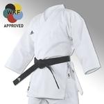 kimono_de_karate_adidas_k220