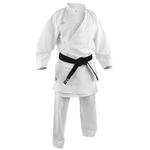 kimono_karate_adidas_kumite