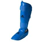 protege_tibia_karate_adidas