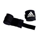 bandage_boxe_adidas