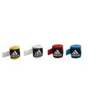 bande_de_boxe_adidas