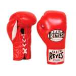 gant_boxe_reyes