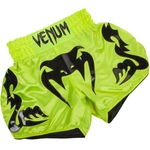 short_thai_venum_jaune