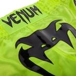 short_venum_thai