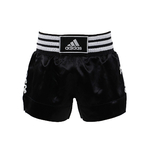 short_boxe_thai_adidas