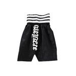 short_de_boxe_thai_adidas