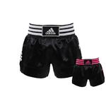 short-boxe-thai-adisth01-adidas